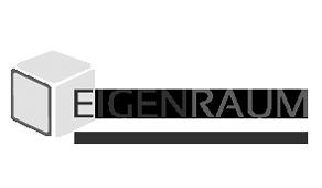 EIGENRAUM_finanzierung